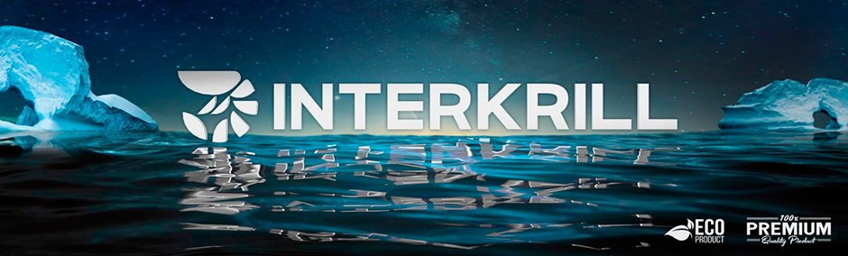 INTERKRILL